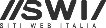 Sitiweb-italia