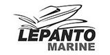 Lepanto Marine