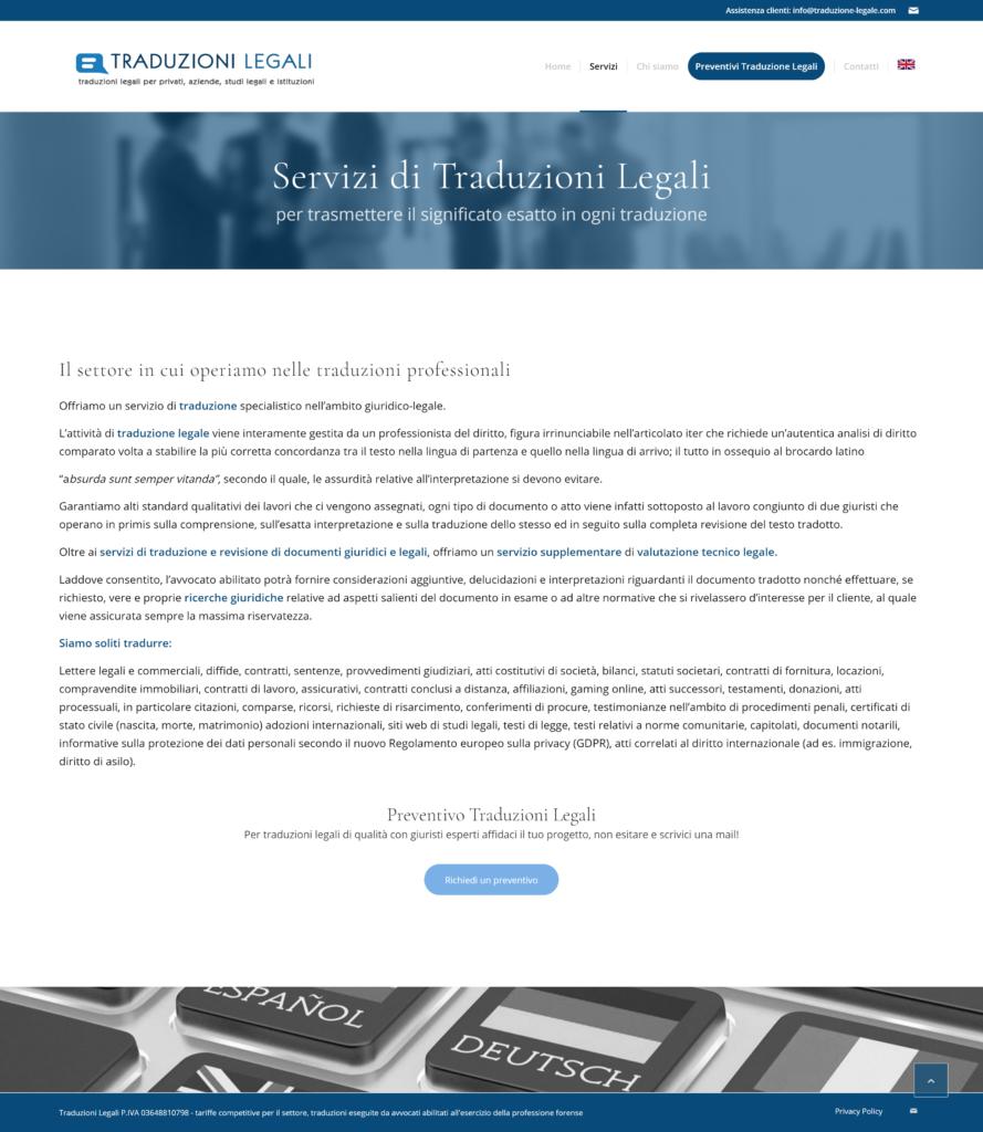 traduzione-legale-servizi