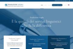 Servizi di Traduzioni Legali