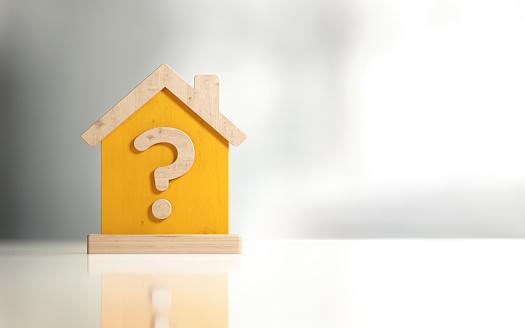 Come posso ottenere più contatti con un sito per Agenzia Immobiliare