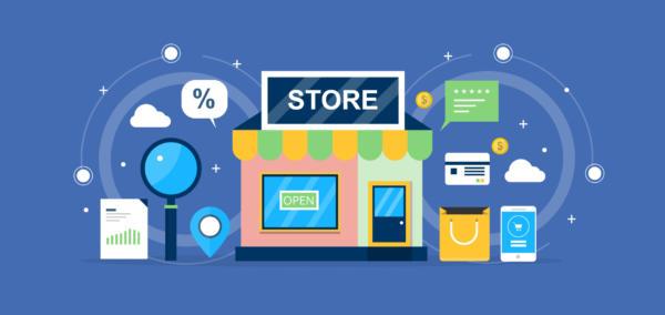 Google My Business per vendere anche senza ecommerce