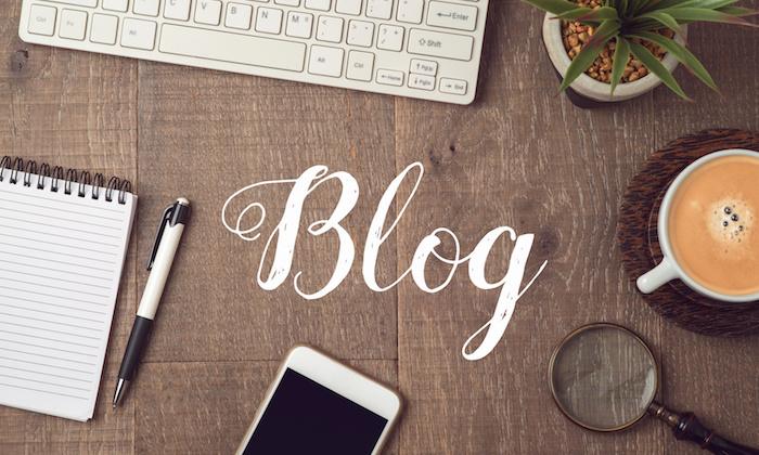 Hai un Ecommerce Ecco perchè hai bisogno di un Blog