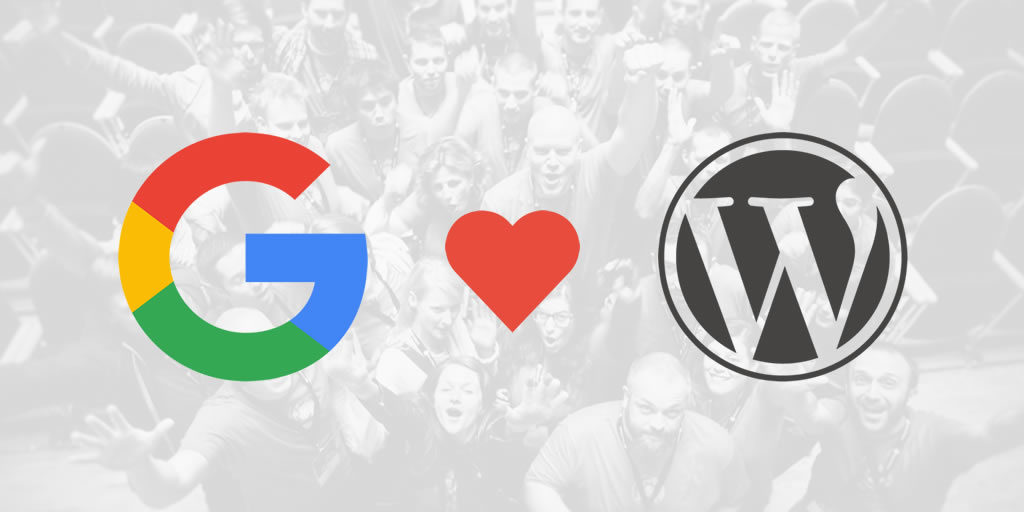 Hosting Wordpess e Siti Web Ottimizzati su Google
