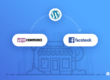 Woocommerce for Facebook per mostrare i tuoi prodotti in vendita su woocommerce su facebook