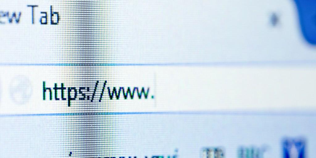 La tutela giuridica del dominio internet e la disciplina del marchio